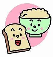 ご飯とパン.jpg