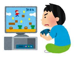 ゲーム.jpg