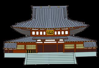 川崎大師.png