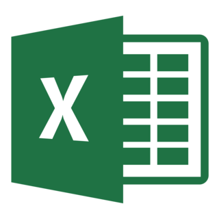 icon_excel.png