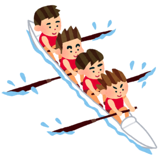 olympic21_boat_4.png